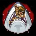 鲨鱼天堂食人鲨的乐园 安卓版v1.02