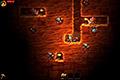 蒸汽世界2怎么样 游戏试玩视频一览