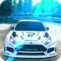 拉力赛车越野(Rally Racer Dirt)安卓版V1.5.7