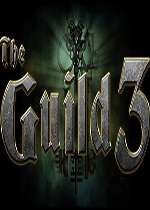 行��3(The Guild 3)破解版v0.5.0