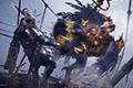 仁王DLC3元和偃武新守护灵组合有哪些效果