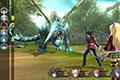 英雄传说闪之轨迹3怎么样 游戏试玩视频一览
