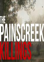 瓦斯克里克的谋杀(The Painscreek Killings)硬盘版