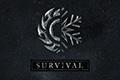上古卷轴5生存模式介绍 生存模式是什么