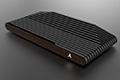 雅达利新主机将于明年春季发售 锐龙处理器加身
