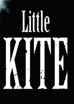 小风筝(Little Kite)硬盘版