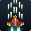 像素飞机大战破解版 无限金币V1.9.1
