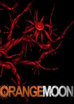 橙色月球(Orange Moon)中文版v1.4.0.01