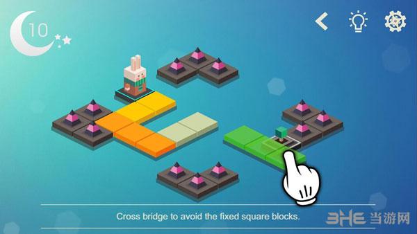 连接建造木块桥游戏下载|连接建造木块桥安卓版v1.0.