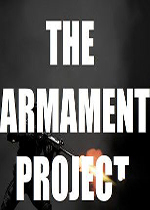 ��溆���(The Armament Project)硬�P版v2