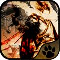 英雄群侠传2无限潜能版变态修改版v2.9.6