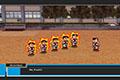 热血格斗大激战SP怎么样 游戏试玩视频一览