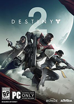 命运2(Destiny 2)破解版
