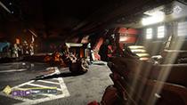 《命运2》精美游戏截图赏析 多款终极武器带你走向胜利