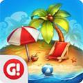 天堂岛2安卓版v10.2.1