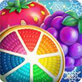 果汁果酱安卓版v2.16.6