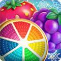 果汁果酱修改版安卓版v2.0.23