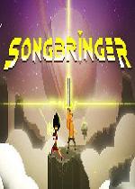 Songbringer硬盘版