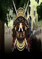 半岛战争(Peninsular War Battles)破解硬盘版