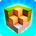方块世界3D无限金币版安卓破解版V2.6.1
