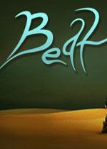 节拍游戏(Beat The Game)PC硬盘版