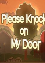 请敲我的门(Please Knock on My Door)PC硬盘版