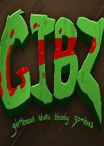 GIBZPC硬盘版