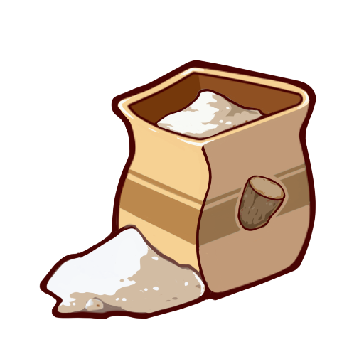 木薯粉.png