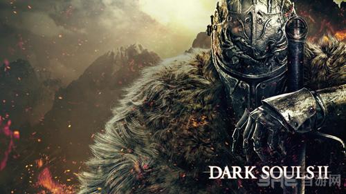黑暗之魂2游戏图片3