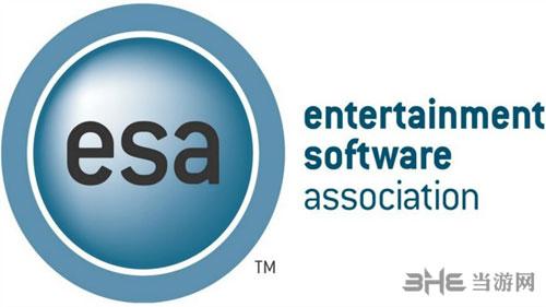 娱乐软件协会