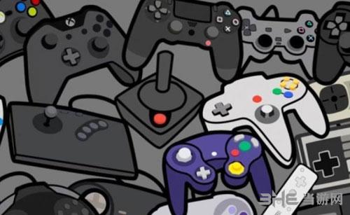 对于很多玩家而言,游戏的画面和真实感仍是重要的因素.图片