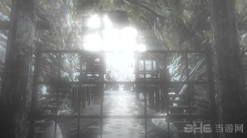 """""""王之领域""""MOD视频截图6"""