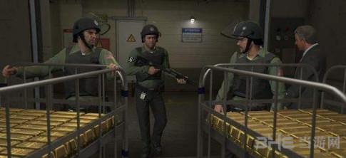GTA5游戏图片