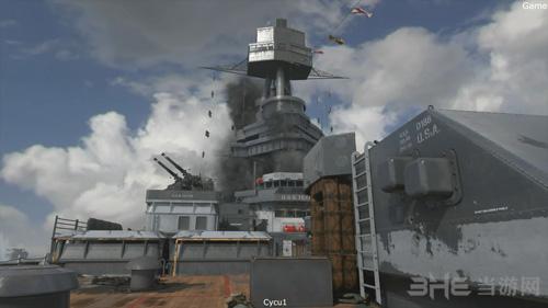 COD14游戏图片4