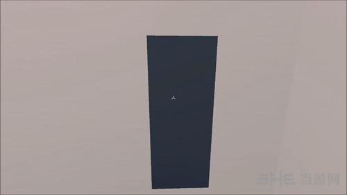 彩度之枪游戏图片4