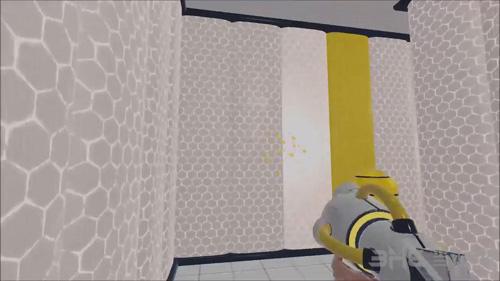 彩度之枪游戏图片9