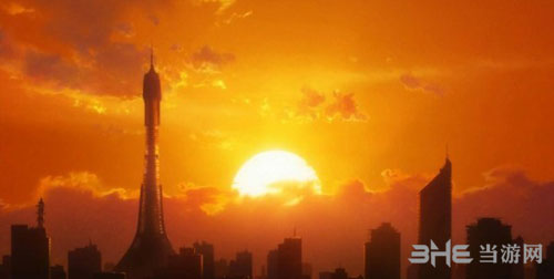 东京迷城2