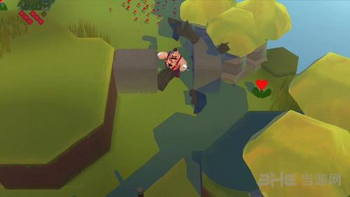 西方世界游戏图片7