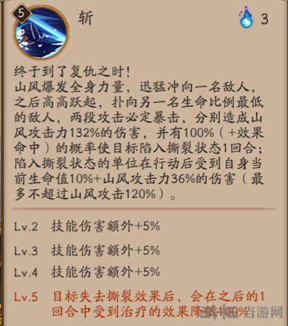浙江十一选五开奖查询 14