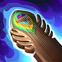 太阳娱乐app 19
