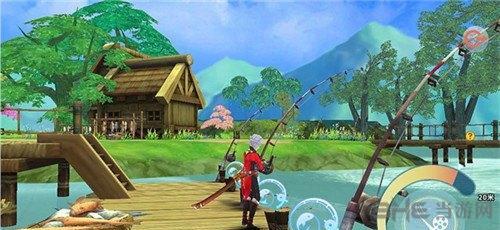 剑之荣耀图片