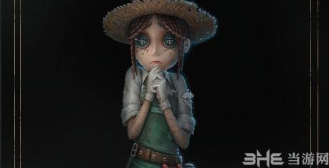 第五人格园丁技能是什么 艾玛伍兹角色详解