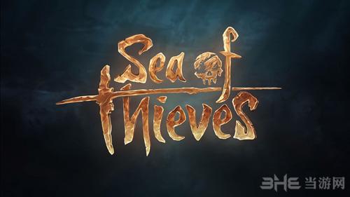 贼海宣传片游戏图片1