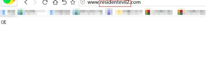 生募化危急2网站截图