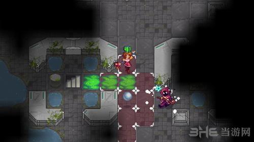 目标深渊游戏图片4