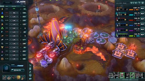 外星贸易公司游戏图片2