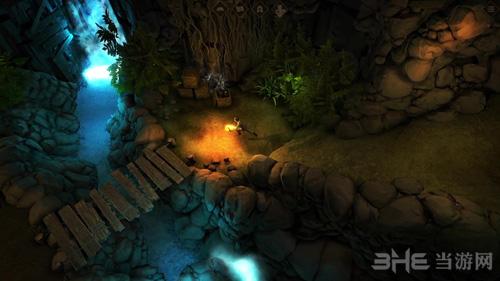 时光之塔游戏图片2