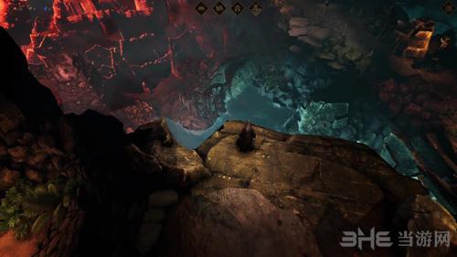 时光之塔游戏图片3
