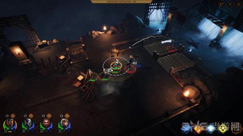 时光之塔游戏图片5