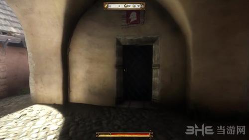 天国拯救游戏图片5